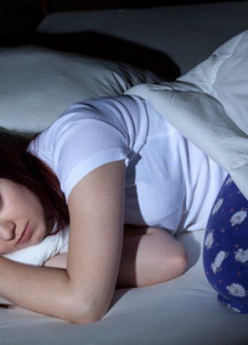 מה הקשר בין הנקה דיכאון לאחר לידה