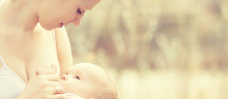 כמה התינוק שלך באמת צריך לאכול?