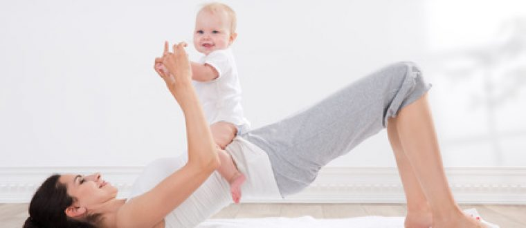 חוגים מומלצים להתפתחות תינוקות