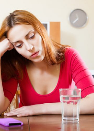 שטויות שעושים ואומרים בהריון, וגם קצת על מיתוסים