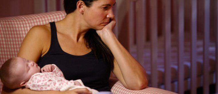 כך תסגלו לתינוק סדר יום קבוע
