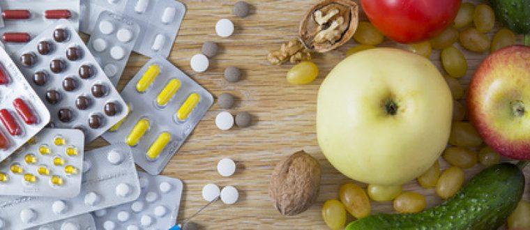 ויטמין B – מדוע הוא חשוב לאחר לידה?